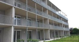 Kärntner Straße 475, 8054 Graz
