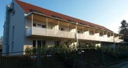 Hans-Fronius-Weg 11, 8280 Fürstenfeld