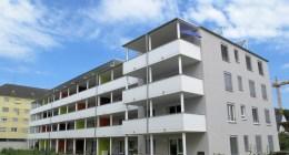 Gaswerkstraße 55, 8020 Graz