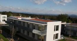Erzherzog-Johann-Weg 1-16, 8502 Lannach