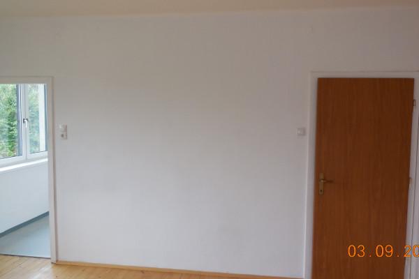 Obere Dorfstraße 15/2: 3-Zimmerwohnung mit Balkon