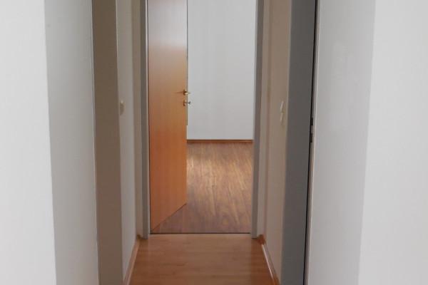 Benediktahofgasse 5/10: 4-Zimmermaisonettewohnung mit Carport